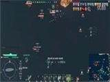 《战舰世界》之8杀白龙