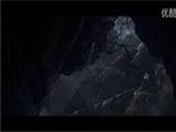 黑暗之魂3片头CG 最新力作,马上登陆中国