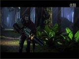 英雄联盟电影级CG《新的曙光》