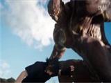 《最终幻想15》全新预告主题曲放送