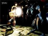 《杀手本能 (Killer Instinct)》 Xbox版预告CG片