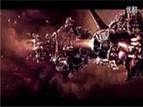 最新大作《哥特战舰》预告片终于出来了