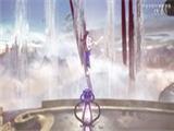 《神舞幻想》首部宣传动画cg放送