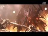 暴雪电影级游戏震撼CG大混剪 - 感受宇宙最强CG碰撞