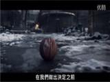 """《全境封锁》CG宣传片之""""昨日"""""""