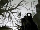 """《孤岛危机3》""""猎杀模式""""演示CG"""