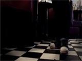 《极品飞车19》再现预告片放出