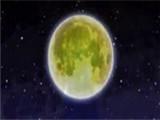 PS2游戏CG动画  超龙珠Z OP