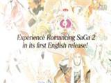 《浪漫沙加2》手游官方宣传CG视频