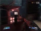 《DOOM毁灭战士4》通关流程视频全解