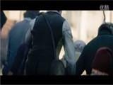 《刺客信条:大革命》官方宣传CG高清动画演示片