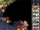 《红色警戒2:兵临城下》玩自爆卡车的最高境界