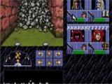《魔眼杀机》真机实战游戏视频演示