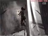 《古墓丽影9》实战攻略视频演示---姐姐练过的!