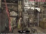 《古墓丽影9》实战攻略视频演示---大野猪!