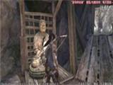 《古墓丽影9》实战攻略视频演示---偷蛋贼!