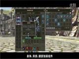 最新首创韩式国战游戏《魔甲时代》今日全球开服首测