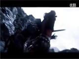 《刺客信条:启示录》官方CG预告片加长版