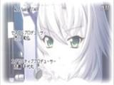 PSP版《秋之回忆6》片头曲及片尾曲欣赏