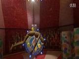VR游戏《Felt Tip Circus》视频画面欣赏