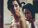 《香港第一凶宅》高清完整版无删减免费观看
