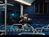 《蓝色情人节》高清完整版无删减