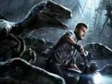《侏罗纪世界1》高清完整版免费观看