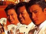 《赌侠大战拉斯维加斯》HD超清完整版