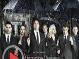 《吸血鬼日记第8季》全集 第1集