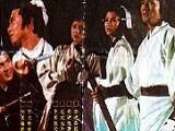 《流星蝴蝶剑1976》HD超清完整版无删减中文字幕