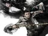 《新封神姜子牙》高清完整版无删减中文字幕免费观看