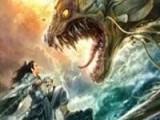 《新封神姜子牙》HD超清完整版免费观看中文字幕