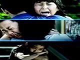 《宝贝别哭》HD超清完整版无删减中文字幕免费观看