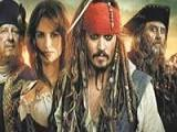 《加勒比海盗4》高清完整版中字免费观看未删减