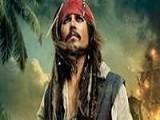 《加勒比海盗5》高清完整版免费观看中文字幕无删减