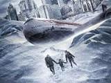 《冰封启示录》高清完整版免费观看中文字幕无删减