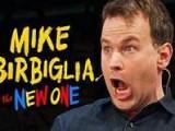 《迈克·比尔比利亚:新生儿》HD超清完整版无删减免费观看
