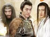灵狐圣子2:仙山大战 高清完整版免费观看中文字幕未删减