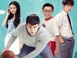 《教数学的体育老师》HD超清完整版未删减