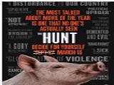 《狩猎》高清完整版免费观看中文字幕无删减