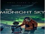 《午夜天空》高清完整版免费观看中文字幕无删减