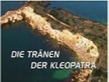 《海上惊鱼--睡美人》BD高清完整版免费观看中字
