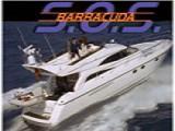 《海上惊鱼--非法交易》HD超清完整版中文字幕无删减