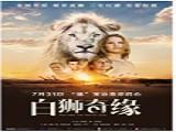 《白狮奇缘》HD1280高清完整版