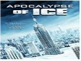 《极冻浩劫》BD高清完整版未删减中文字幕免费观看