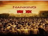 《是谁让南京快速沦陷上》高清完整版中文字幕
