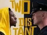 《两个遥远的陌生人》高清完整版免费观看