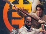 《三只老虎》全高清完整版无删减中文字幕