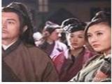 《顾大嫂与孙新》全高清完整版免费观看中文字幕