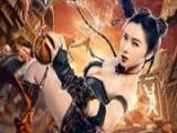 霍家拳之铁臂娇娃2 高清完整版免费观看无删减